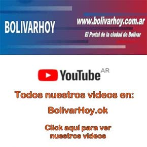 BolivarHoy - Canal Youtube